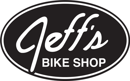 Jeff's Bike Shop
